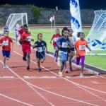 Bermuda Running, Nov 25 2017 (27)