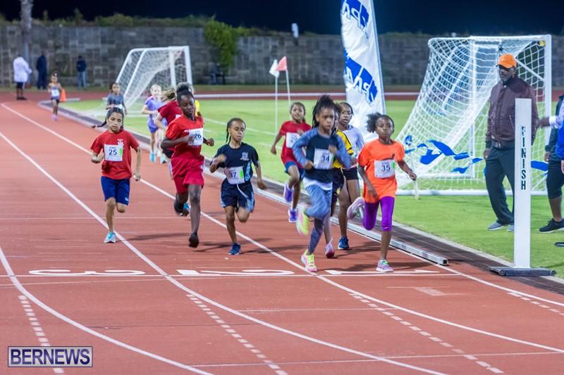 Bermuda-Running-Nov-25-2017-27