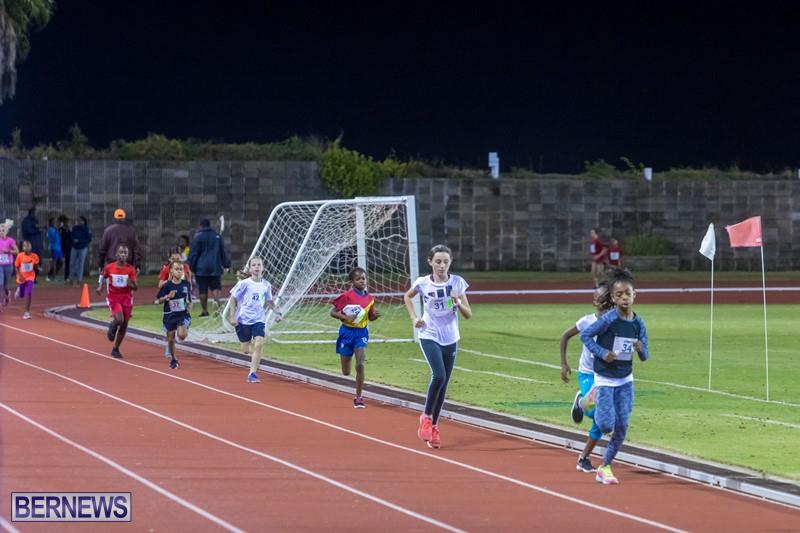 Bermuda-Running-Nov-25-2017-28