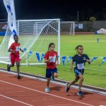 Bermuda Running, Nov 25 2017 (30)