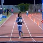 Bermuda Running, Nov 25 2017 (32)