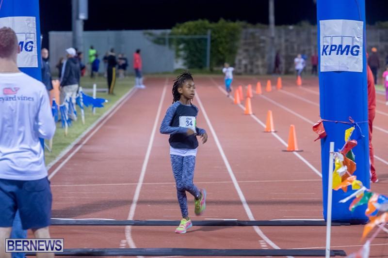 Bermuda-Running-Nov-25-2017-32