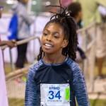 Bermuda Running, Nov 25 2017 (33)