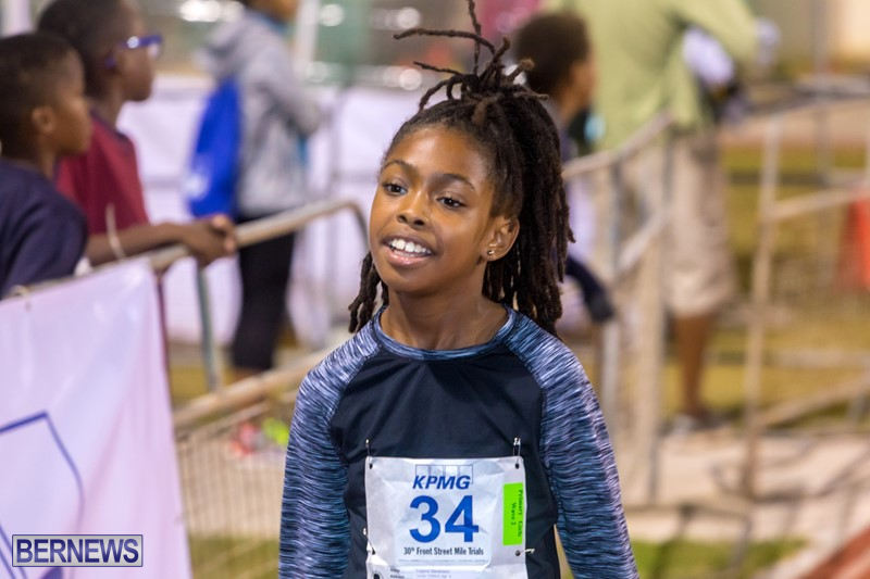 Bermuda-Running-Nov-25-2017-33