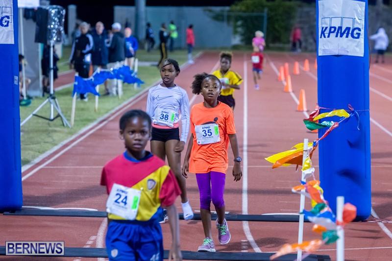 Bermuda-Running-Nov-25-2017-35