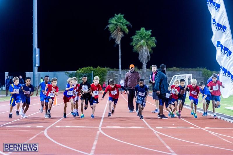 Bermuda-Running-Nov-25-2017-36