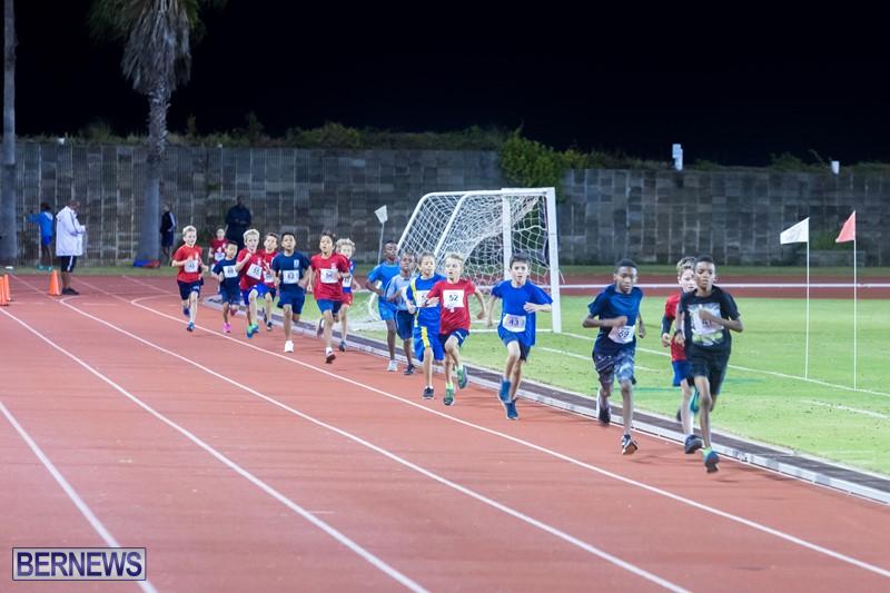 Bermuda-Running-Nov-25-2017-37