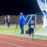 Bermuda Running, Nov 25 2017 (38)