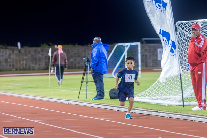 Bermuda-Running-Nov-25-2017-38
