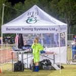 Bermuda Running, Nov 25 2017 (4)