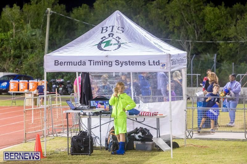 Bermuda-Running-Nov-25-2017-4