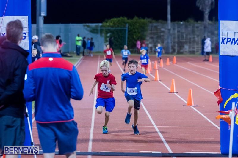 Bermuda-Running-Nov-25-2017-41