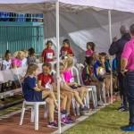 Bermuda Running, Nov 25 2017 (5)