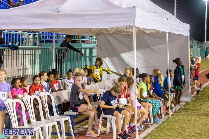 Bermuda-Running-Nov-25-2017-7
