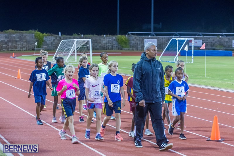Bermuda-Running-Nov-25-2017-8