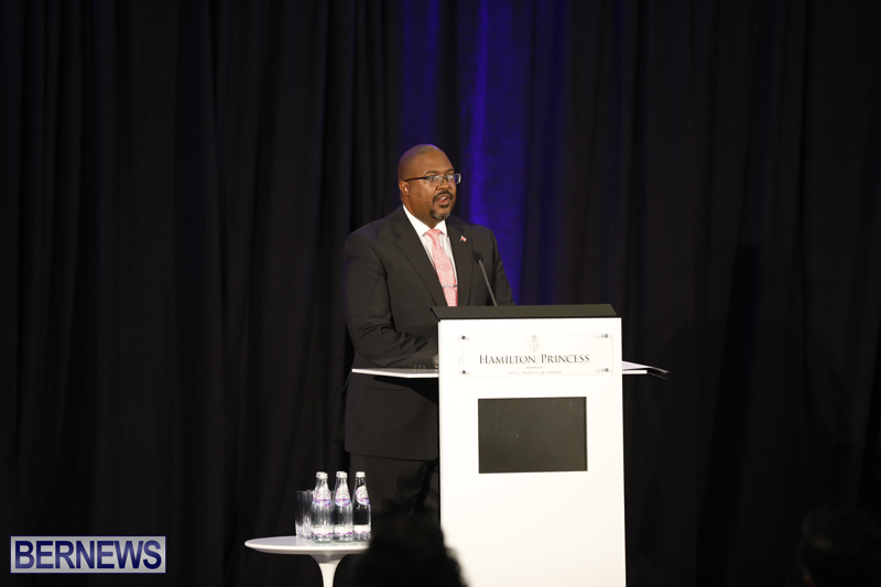 Bermuda Tourism Summit Nov 15 2017 (2)