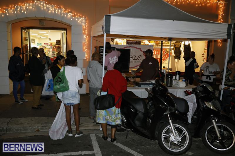 Black-Friday-Bermuda-Nov-24-2017-8