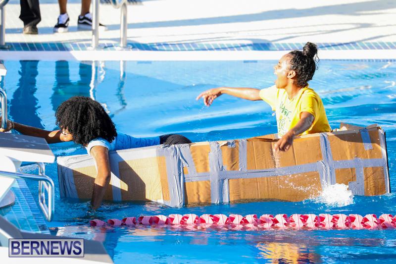 Cardboard-Boat-Challenge-Bermuda-November-16-2017_8815