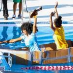 Cardboard Boat Challenge Bermuda, November 16 2017_8817