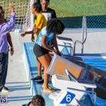 Cardboard Boat Challenge Bermuda, November 16 2017_8828