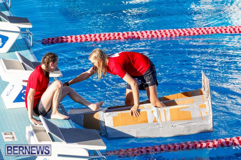 Cardboard-Boat-Challenge-Bermuda-November-16-2017_8830