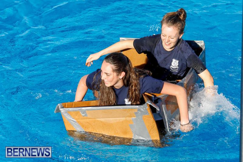 Cardboard-Boat-Challenge-Bermuda-November-16-2017_8833