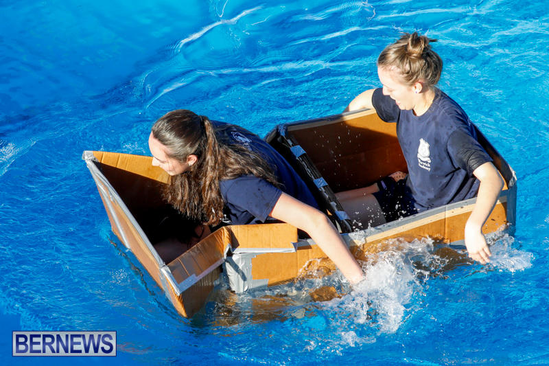 Cardboard-Boat-Challenge-Bermuda-November-16-2017_8837