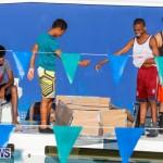 Cardboard Boat Challenge Bermuda, November 16 2017_8849