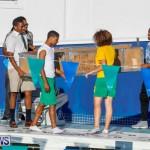 Cardboard Boat Challenge Bermuda, November 16 2017_8861