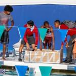 Cardboard Boat Challenge Bermuda, November 16 2017_8864