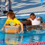 Cardboard Boat Challenge Bermuda, November 16 2017_8876