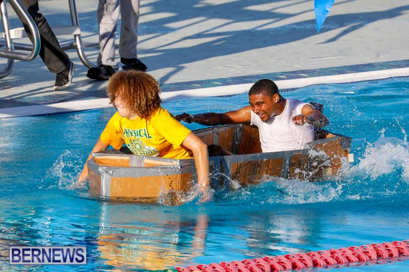 Cardboard-Boat-Challenge-Bermuda-November-16-2017_8876