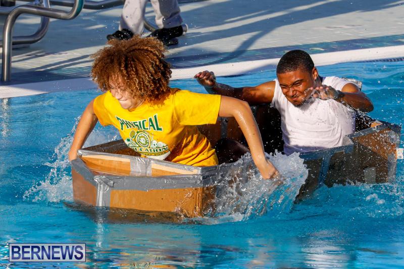 Cardboard-Boat-Challenge-Bermuda-November-16-2017_8878