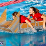 Cardboard Boat Challenge Bermuda, November 16 2017_8879