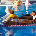 Cardboard Boat Challenge Bermuda, November 16 2017_8886