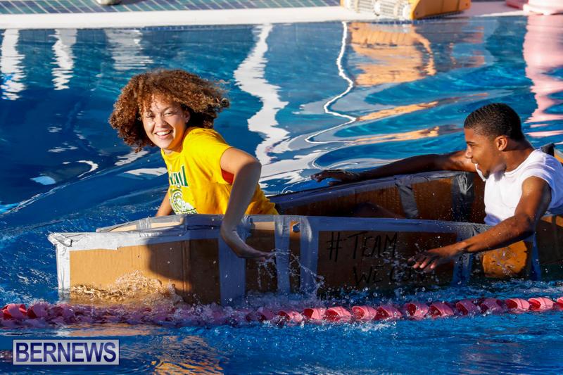 Cardboard-Boat-Challenge-Bermuda-November-16-2017_8888