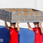 Cardboard Boat Challenge Bermuda, November 16 2017_8929