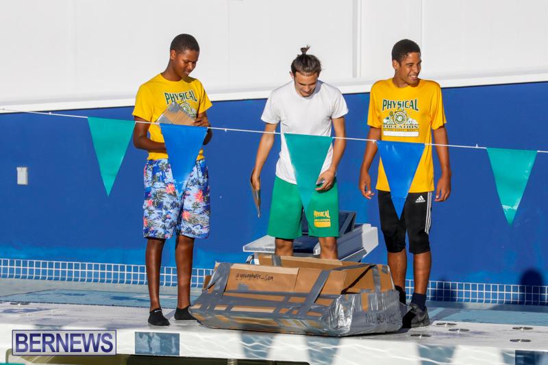 Cardboard-Boat-Challenge-Bermuda-November-16-2017_8933