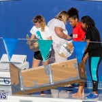 Cardboard Boat Challenge Bermuda, November 16 2017_8936