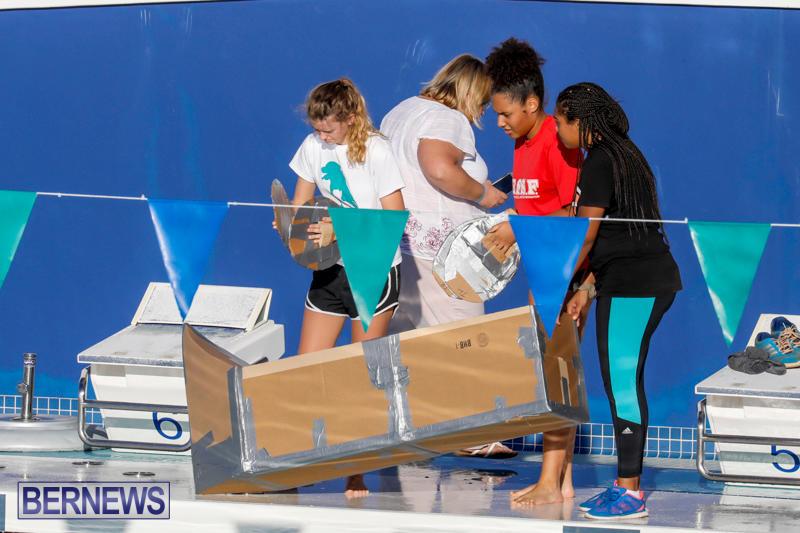 Cardboard-Boat-Challenge-Bermuda-November-16-2017_8936