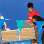 Cardboard Boat Challenge Bermuda, November 16 2017_8940