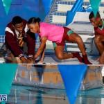 Cardboard Boat Challenge Bermuda, November 16 2017_8944