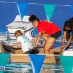 Cardboard Boat Challenge Bermuda, November 16 2017_8948