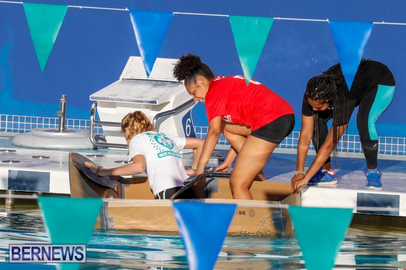 Cardboard-Boat-Challenge-Bermuda-November-16-2017_8948