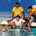 Cardboard Boat Challenge Bermuda, November 16 2017_8952