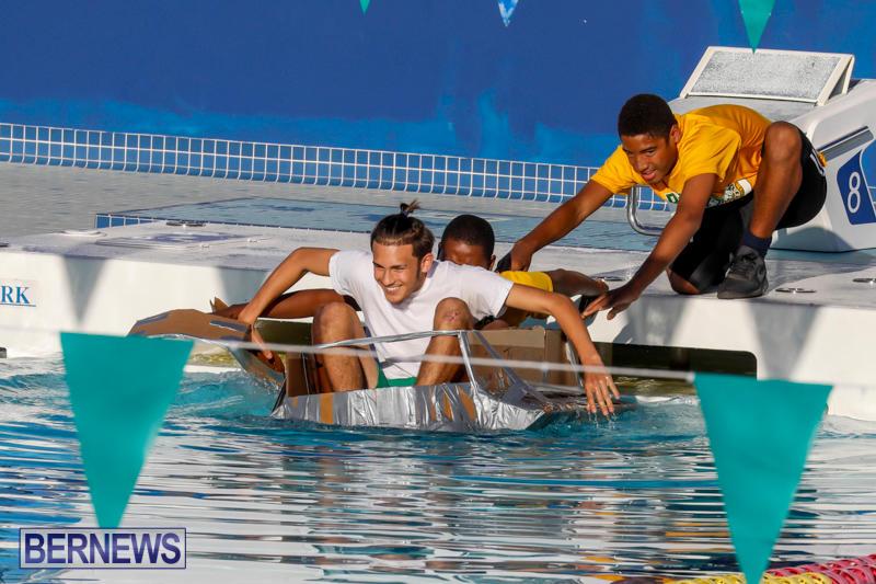 Cardboard-Boat-Challenge-Bermuda-November-16-2017_8955