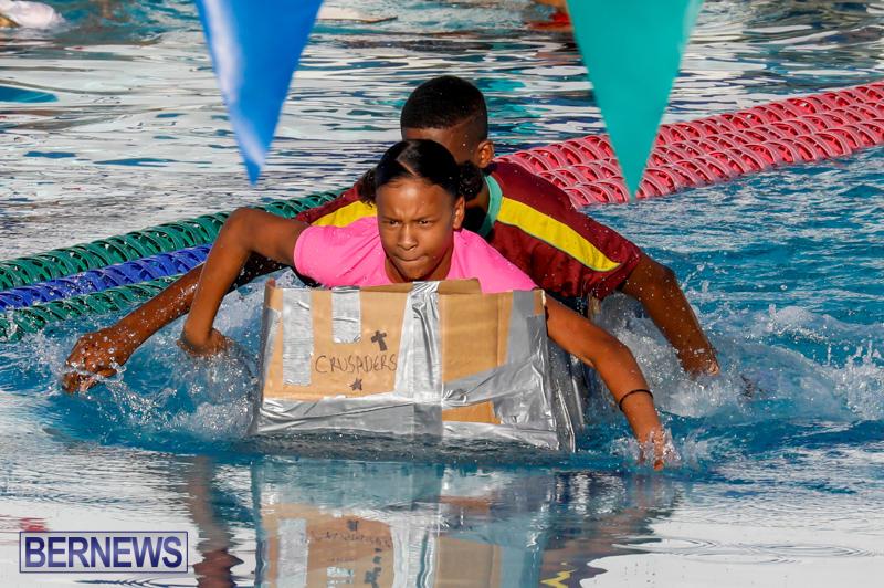 Cardboard-Boat-Challenge-Bermuda-November-16-2017_8964