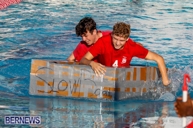 Cardboard-Boat-Challenge-Bermuda-November-16-2017_8972