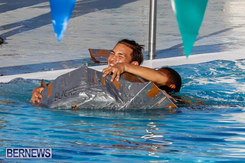 Cardboard-Boat-Challenge-Bermuda-November-16-2017_8977