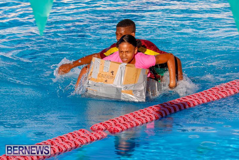 Cardboard-Boat-Challenge-Bermuda-November-16-2017_8980